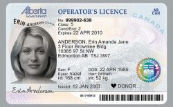 organ-donor-licence