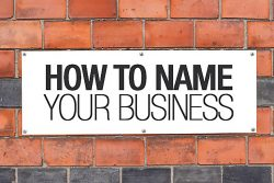 how-to-name-your-bsuiness